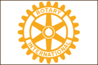 Lake Geneva Rotary Club: