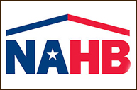 National Association of Home Builders: Member since 1988
