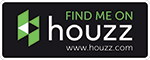 Find Me On Houzz