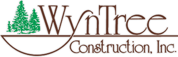Wyntree Construction - Residential Construction  in Lake Geneva